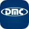 Aplicativo dmc