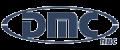 logo_dmc-site